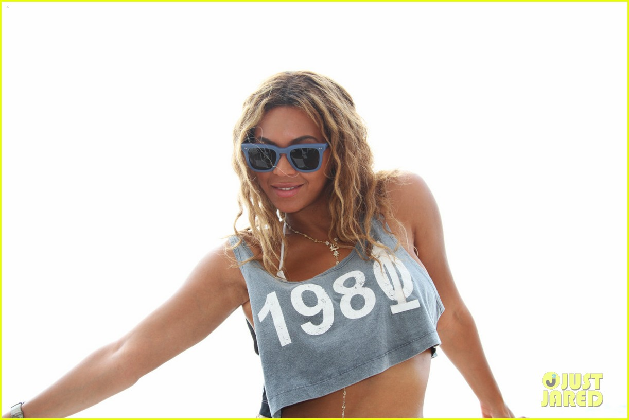 beyonce tumblr photo album 95