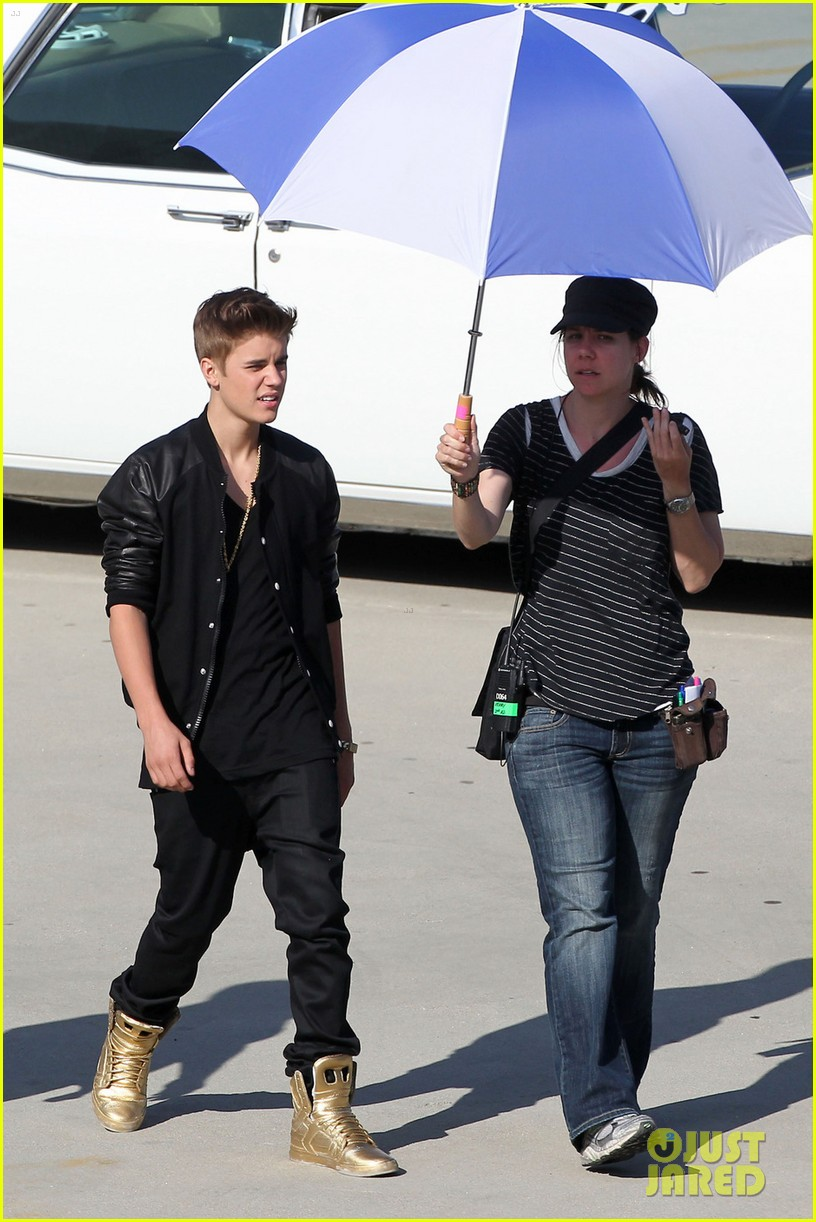 justin bieber selena gomez boyfriend set 10