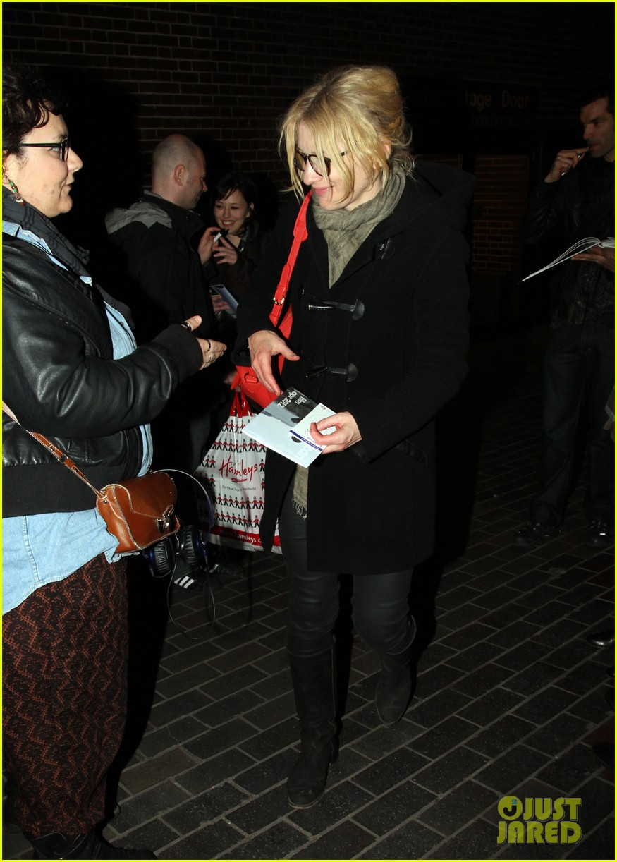 cate blanchett big and small press night with andrew upton 092649083