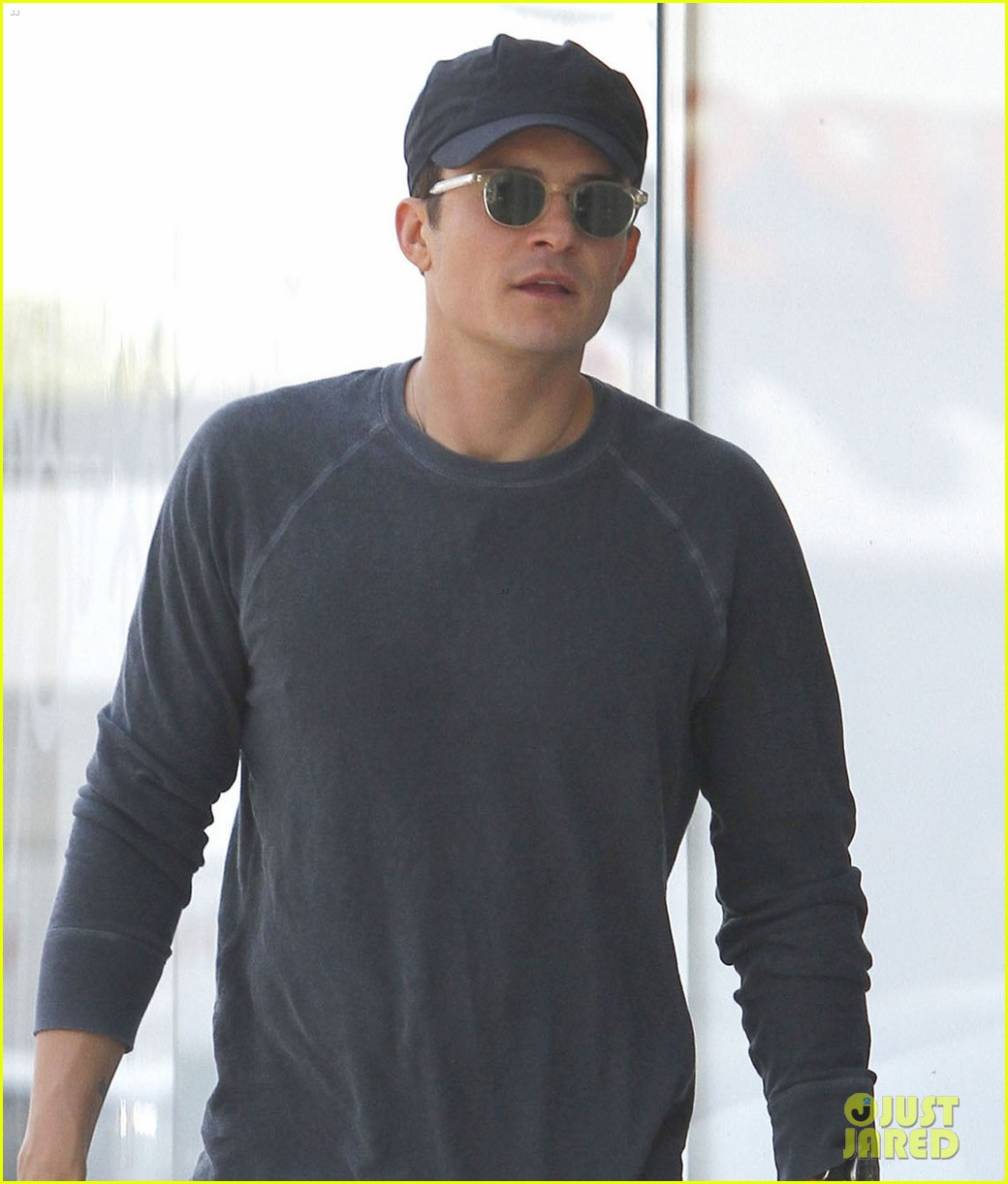 orlando bloom gym juice 01