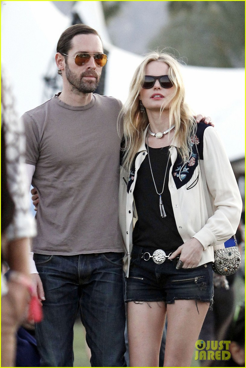 kate bosworth michael polish good day sunshine 06