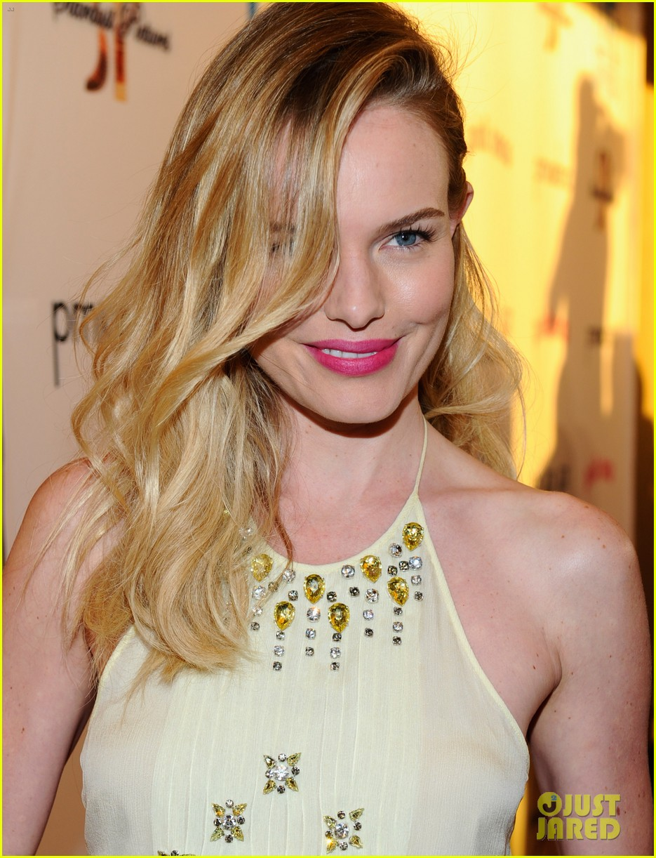 kate bosworth lfe happens premiere 06