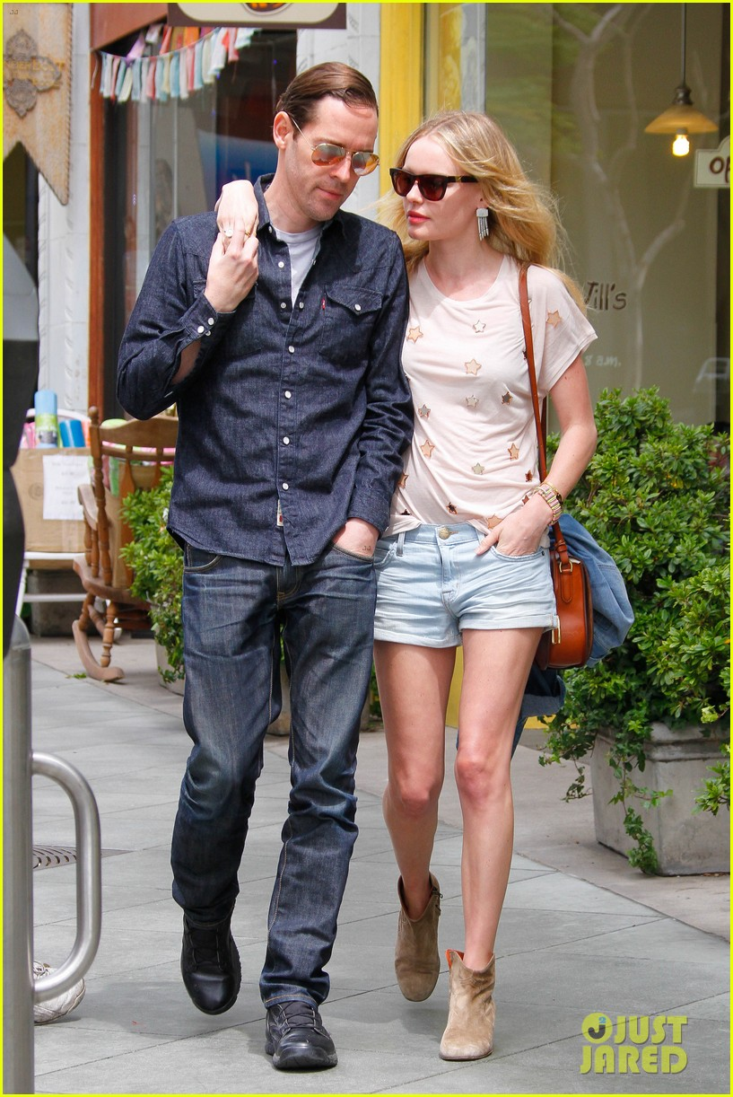kate bosworth rave reviews for while we were here 012653296
