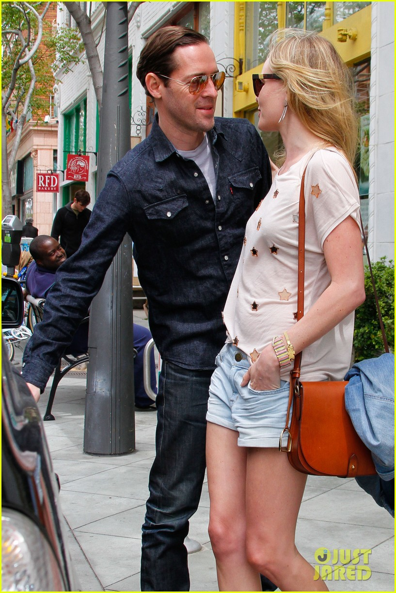 kate bosworth rave reviews for while we were here 022653297