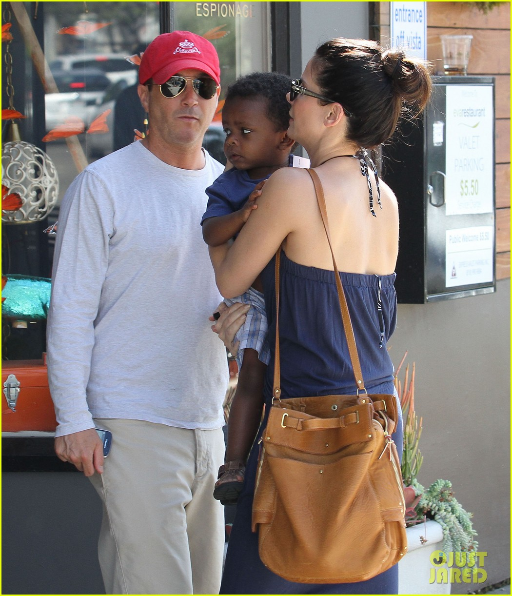 sandra bullock louis shopping 052655368