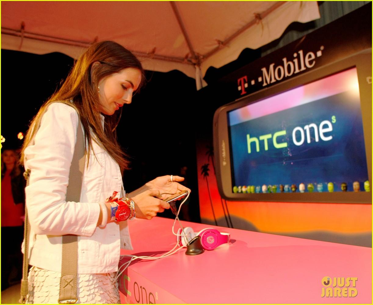 camilla belle neon carnival 08