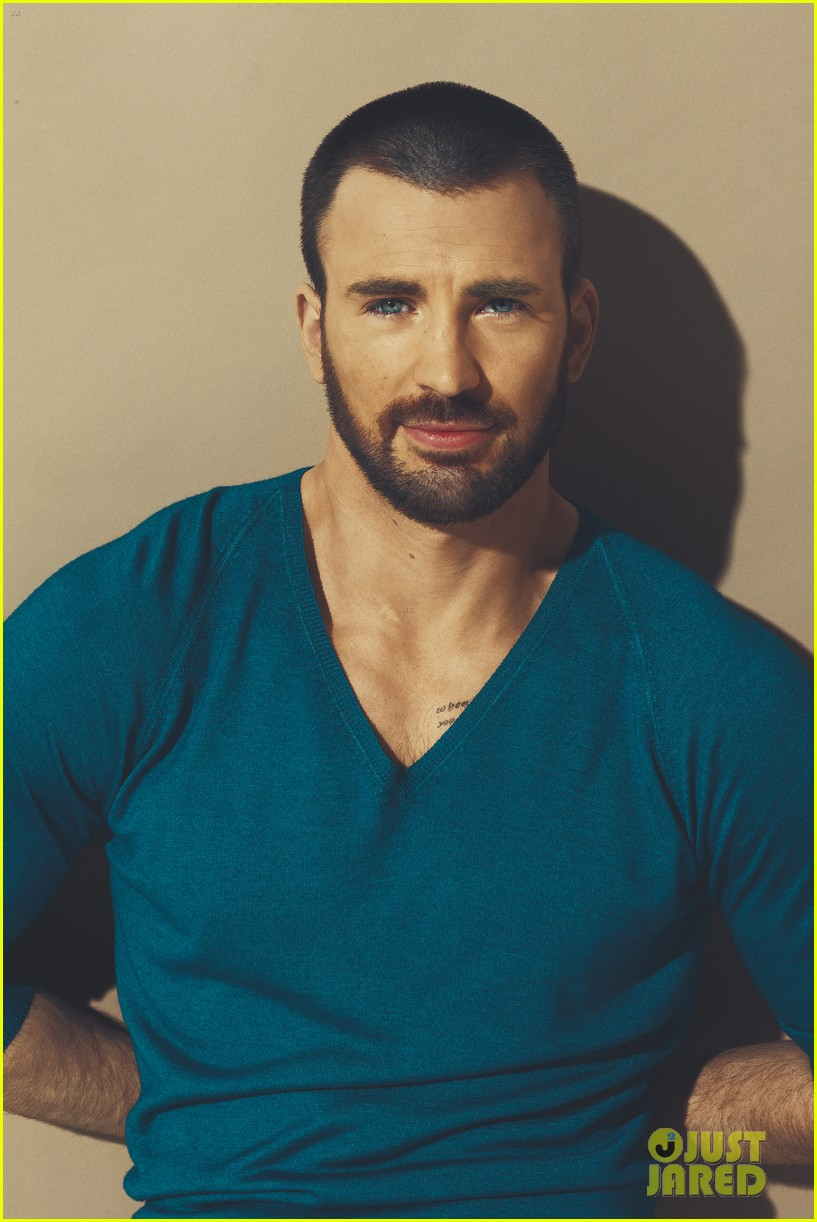 chris evans details magazine cover 062647735