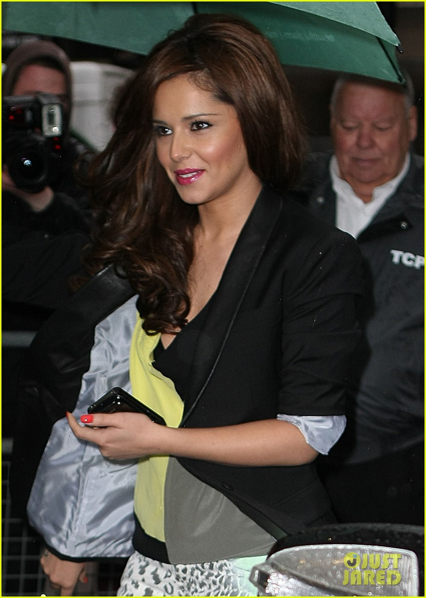 cheryl cole call my name video teaser 022653559