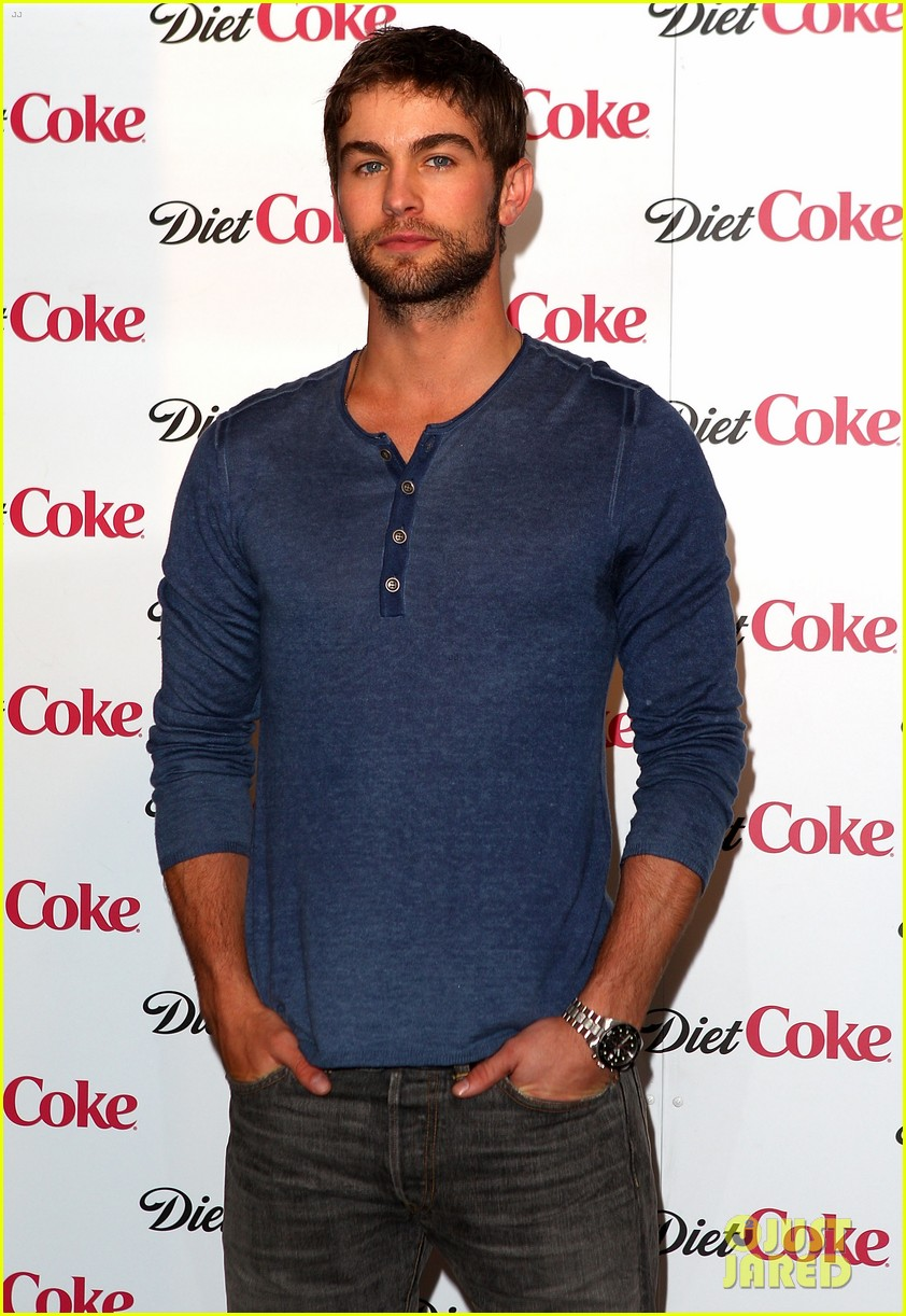 chace crawford fun down under 062652766