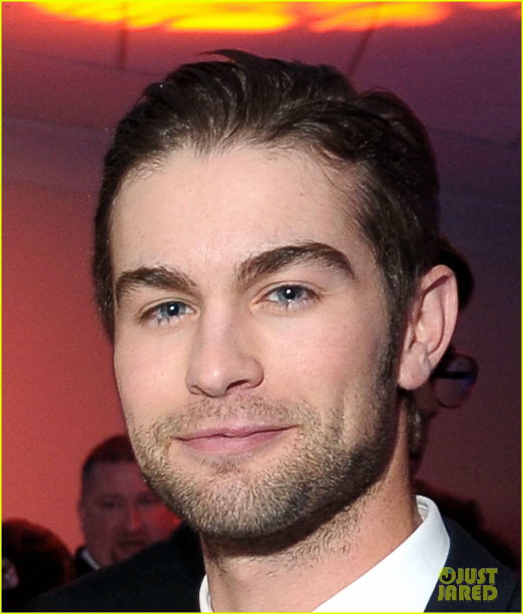 chace crawford matthew morrison white house correspondents dinner 042654790