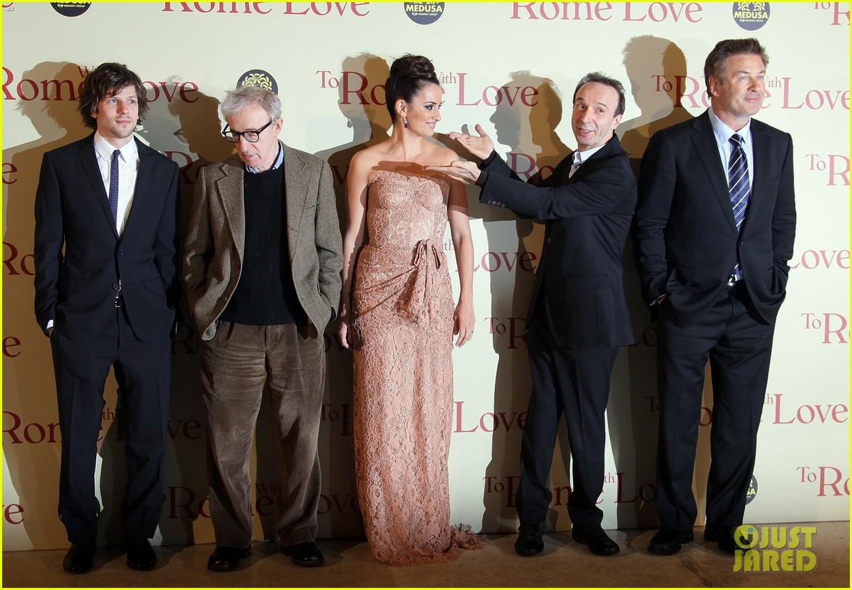 penelope cruz rome with love premiere 032648618