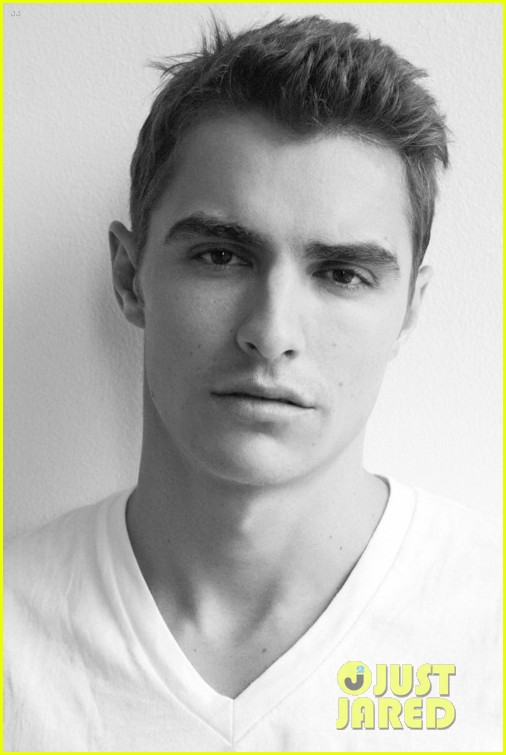 dave franco terry richardson shoot 022644240