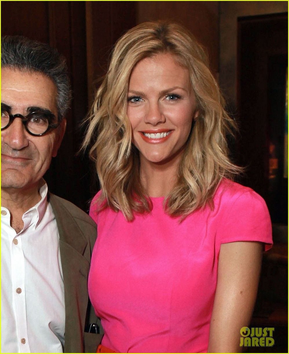 brooklyn decker cinemacon 2012 02