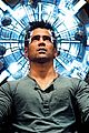 colin farrell new total recall pics 03
