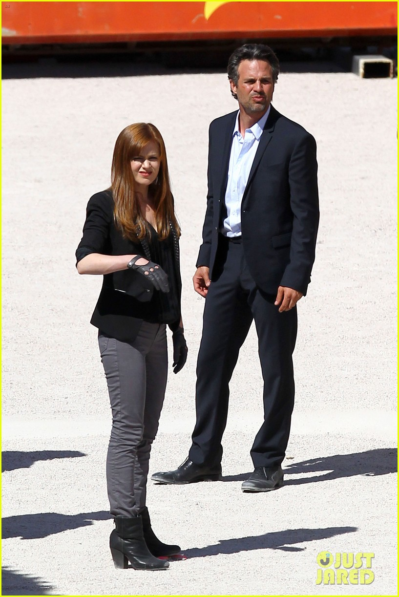 isla fisher now you see me with woody harrelson 022647126