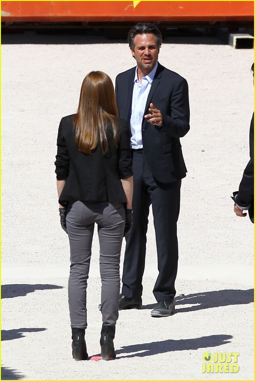 isla fisher now you see me with woody harrelson 092647133