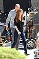 isla fisher now you see me with woody harrelson 13