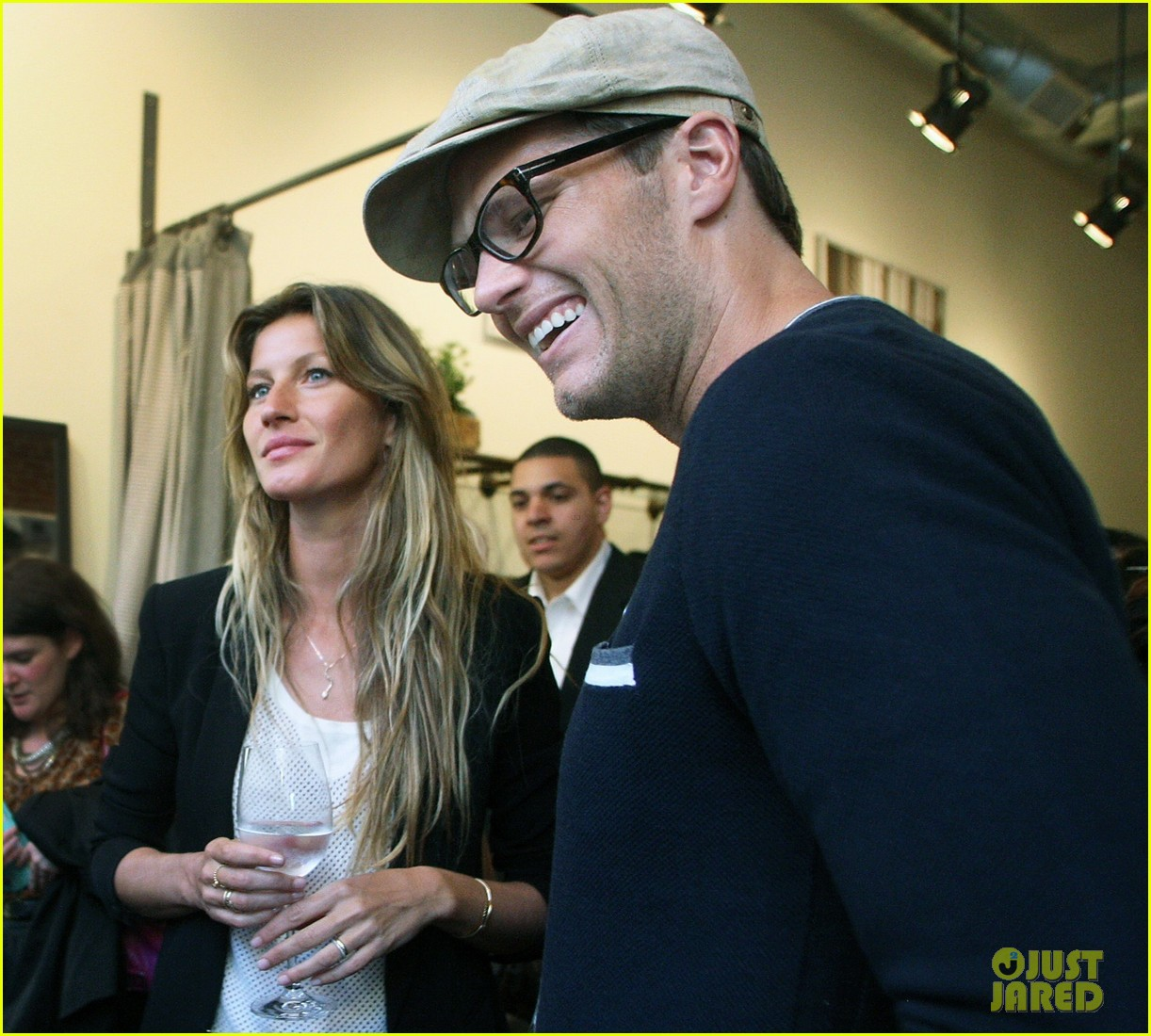 gisele bundchen tom brady rag and bone boston 02