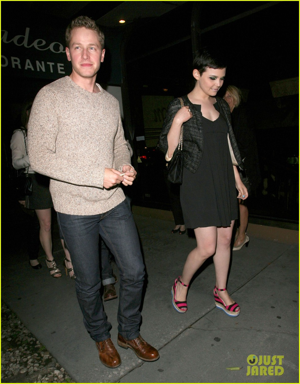 ginnifer goodwin josh dallas madeo 062653628