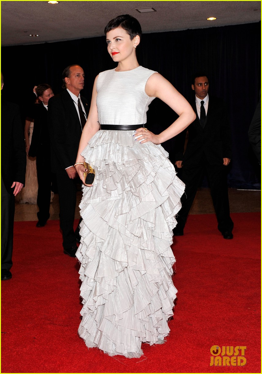 ginnifer goodwin claire danes white house 032654940