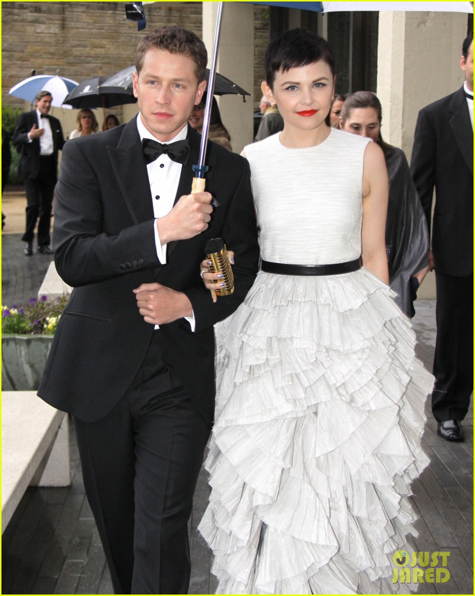ginnifer goodwin claire danes white house 042654941
