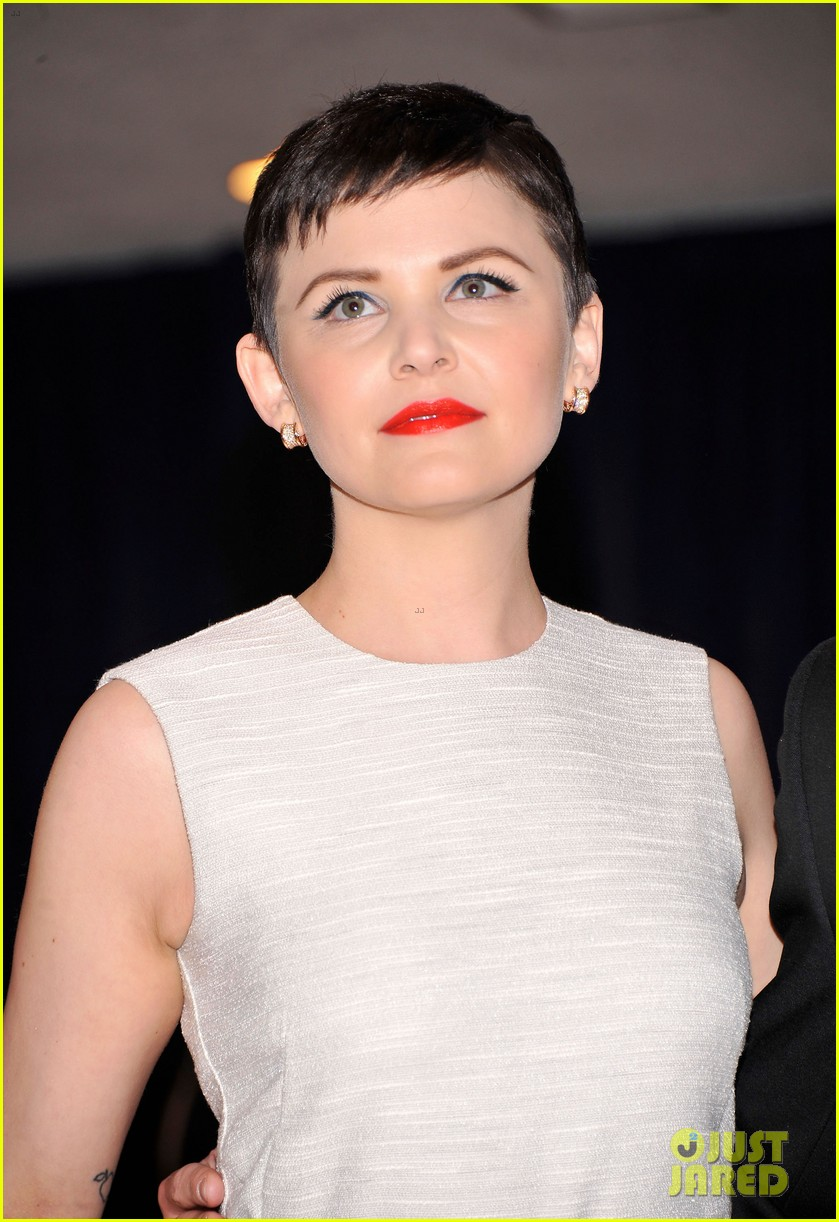 ginnifer goodwin claire danes white house 062654943
