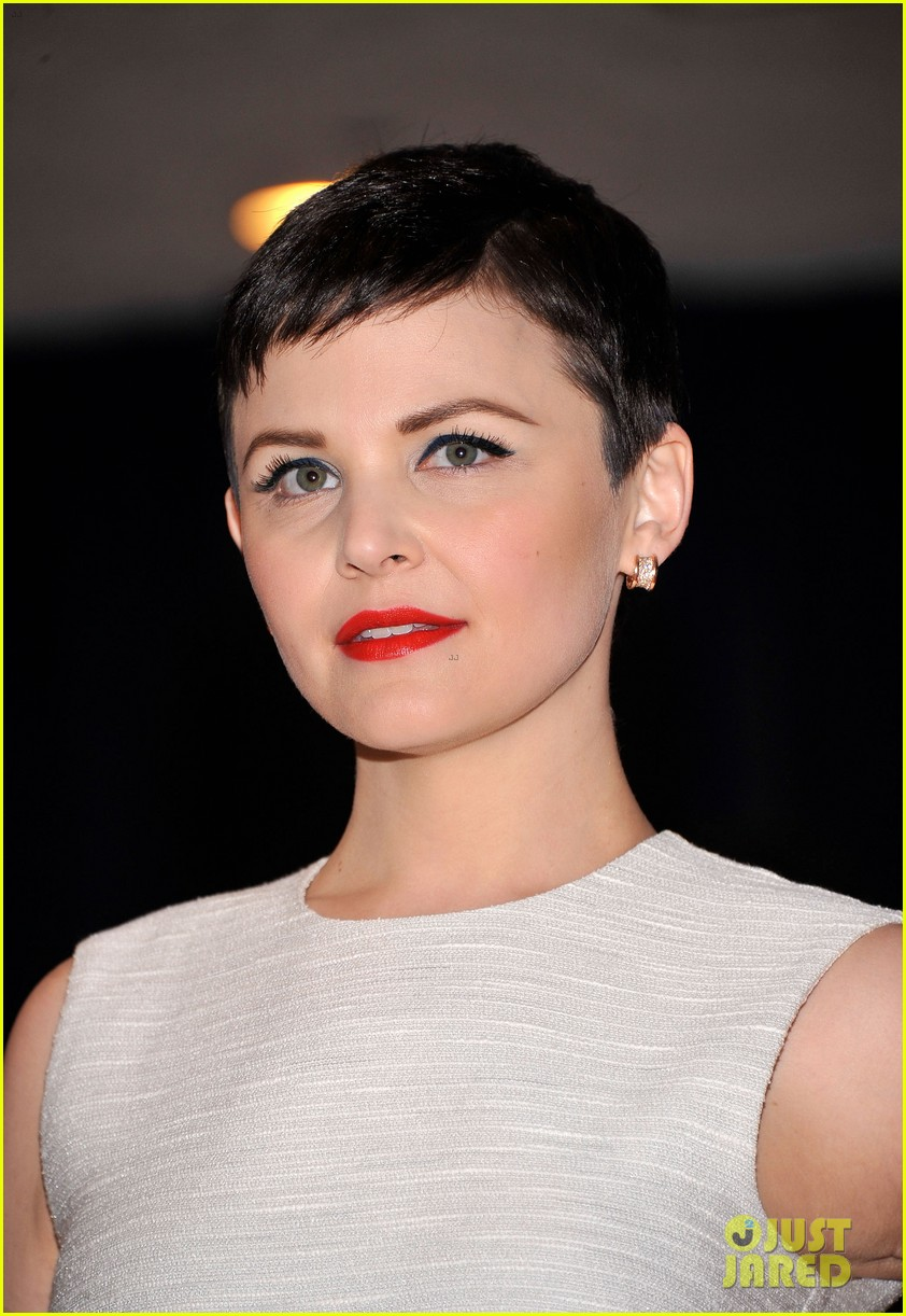ginnifer goodwin claire danes white house 102654947