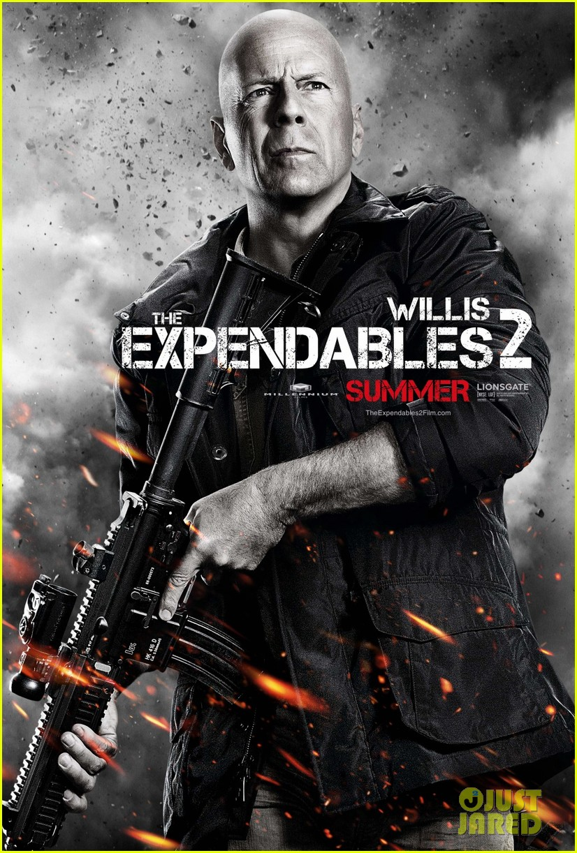 liam hemsworth expendables posters 05