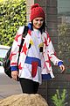 jessie j crazy shirt 01