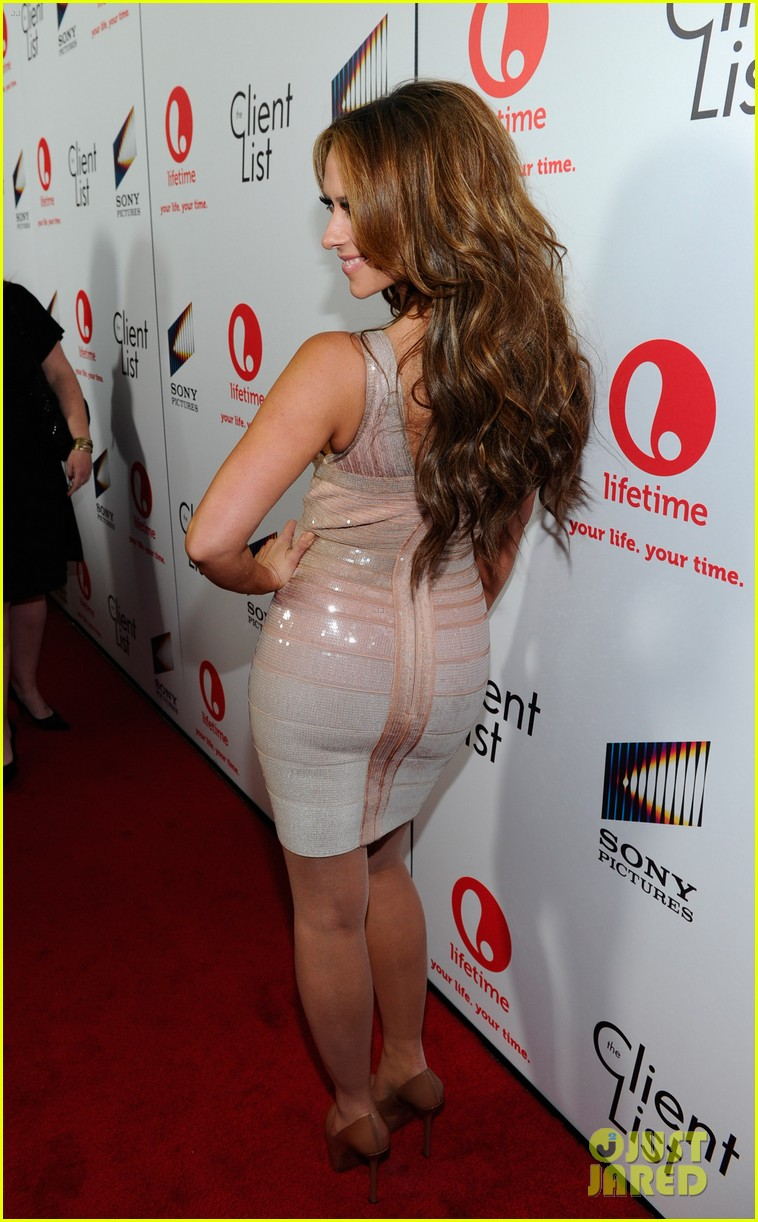 jennifer love hewitt adam levine 02