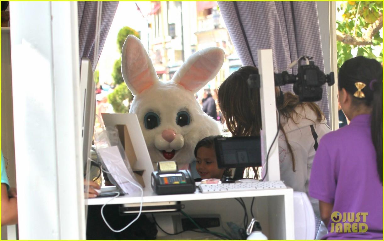 jennifer lopez easter bunny jlo 332645680