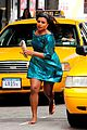 mindy kaling fox pilot 10