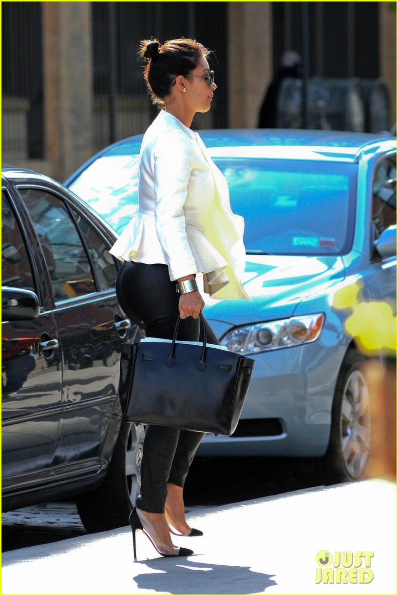 kim kardashian kanye west saturday morning brunch 03