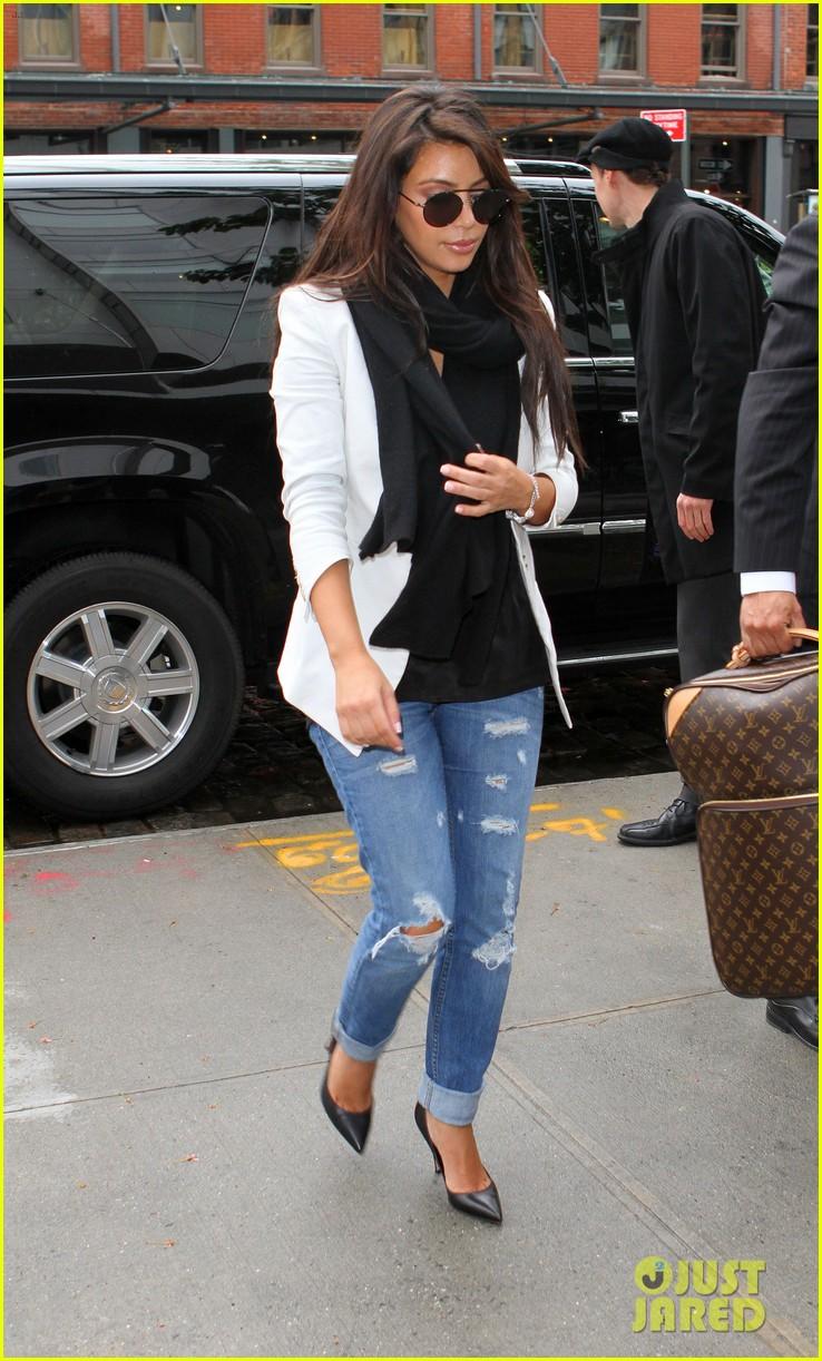 kim kardashian kw earrings 062652834