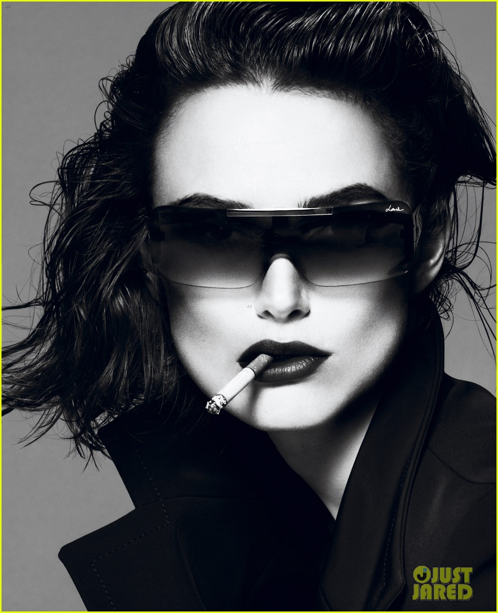 keira knightley interview 02
