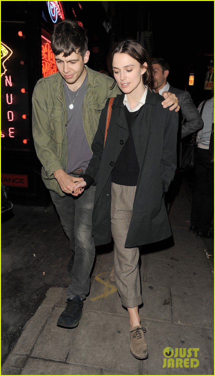 keira knightley james righton soho lovers 092645284