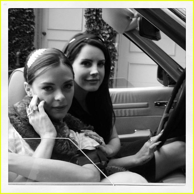 lana del rey jaime king birthday 022650437