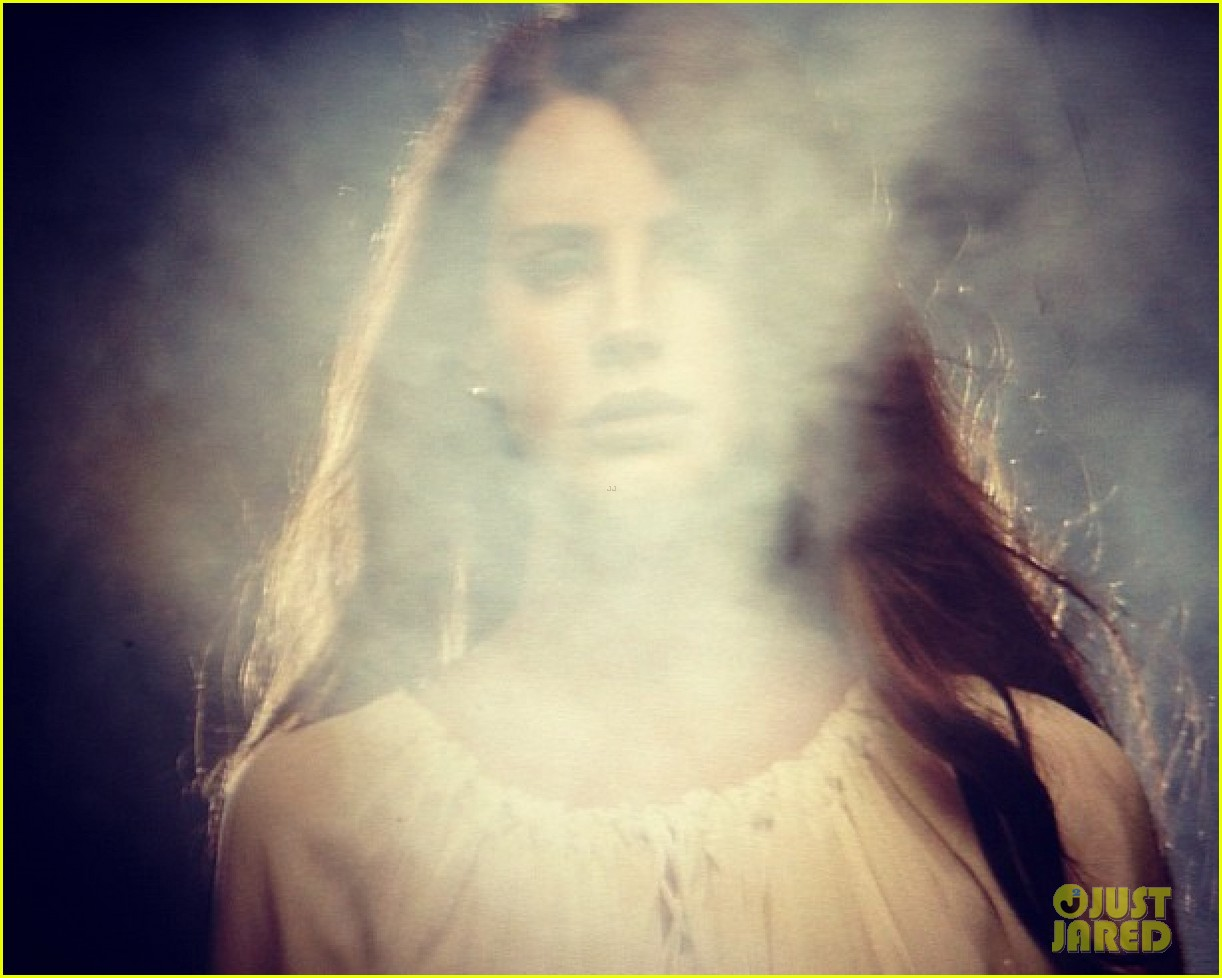 lana del rey summertime sadness preview 052652795