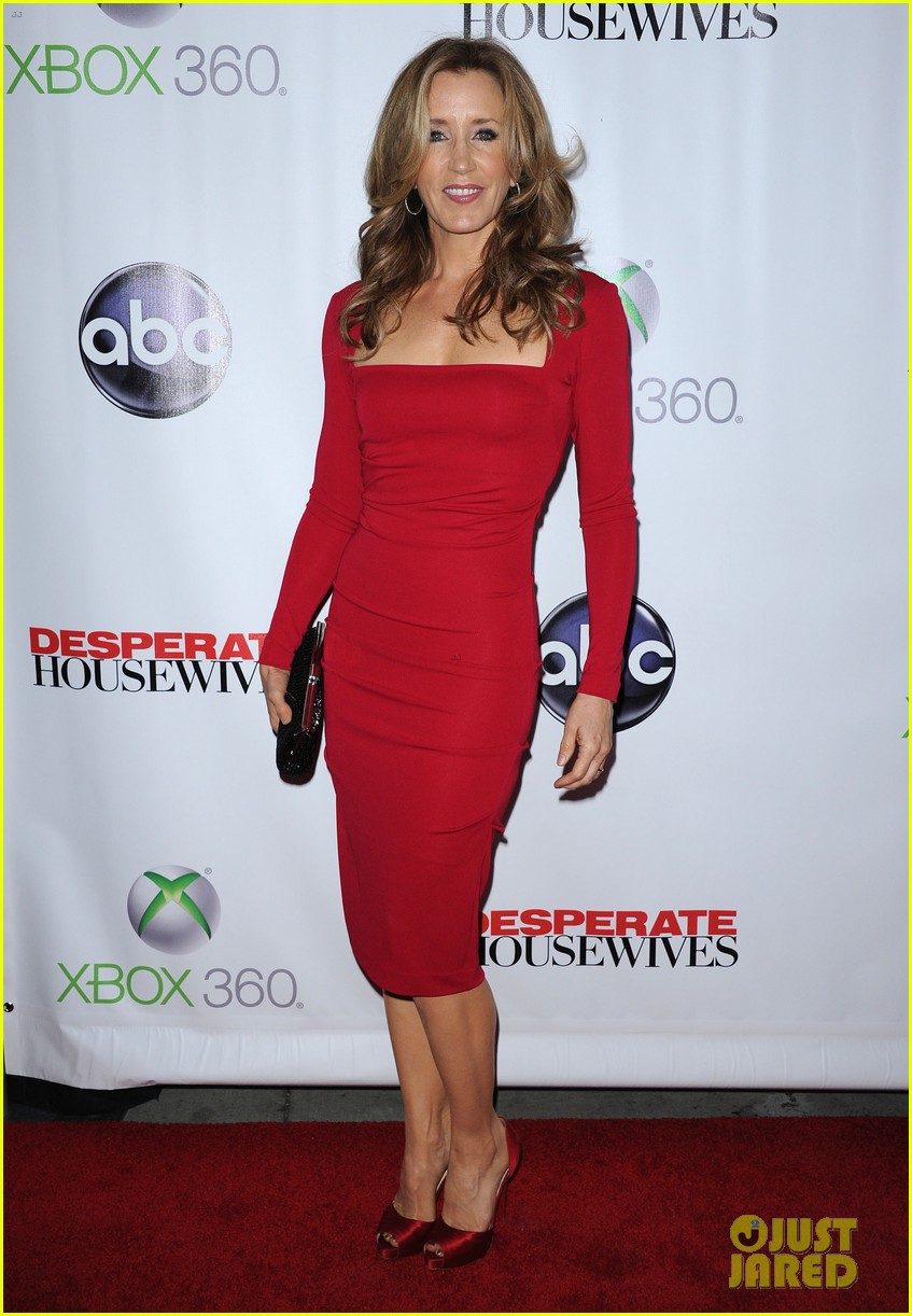 eva longoria desperate housewives series finale party 172655622