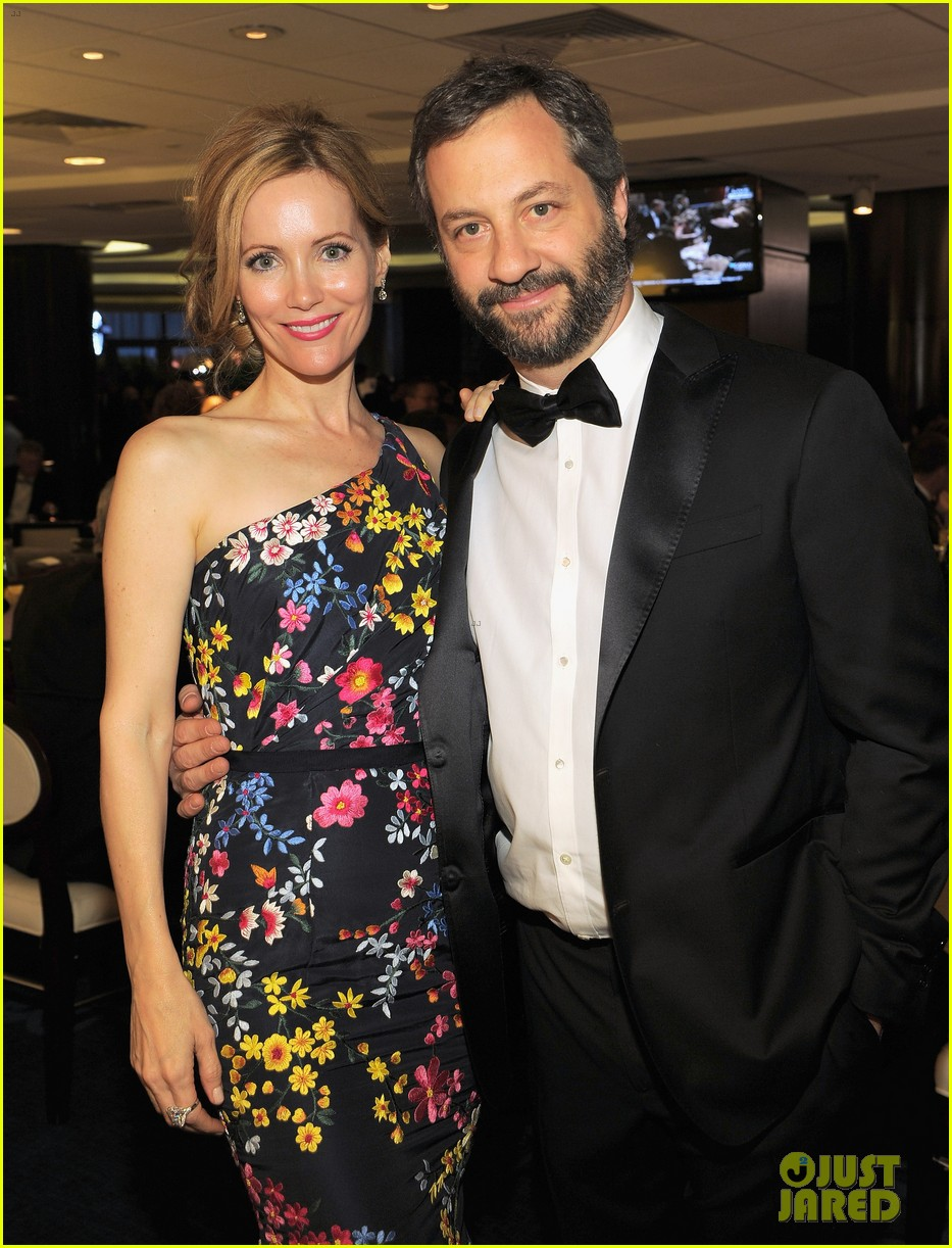 leslie mann judd apatow white house 022655050