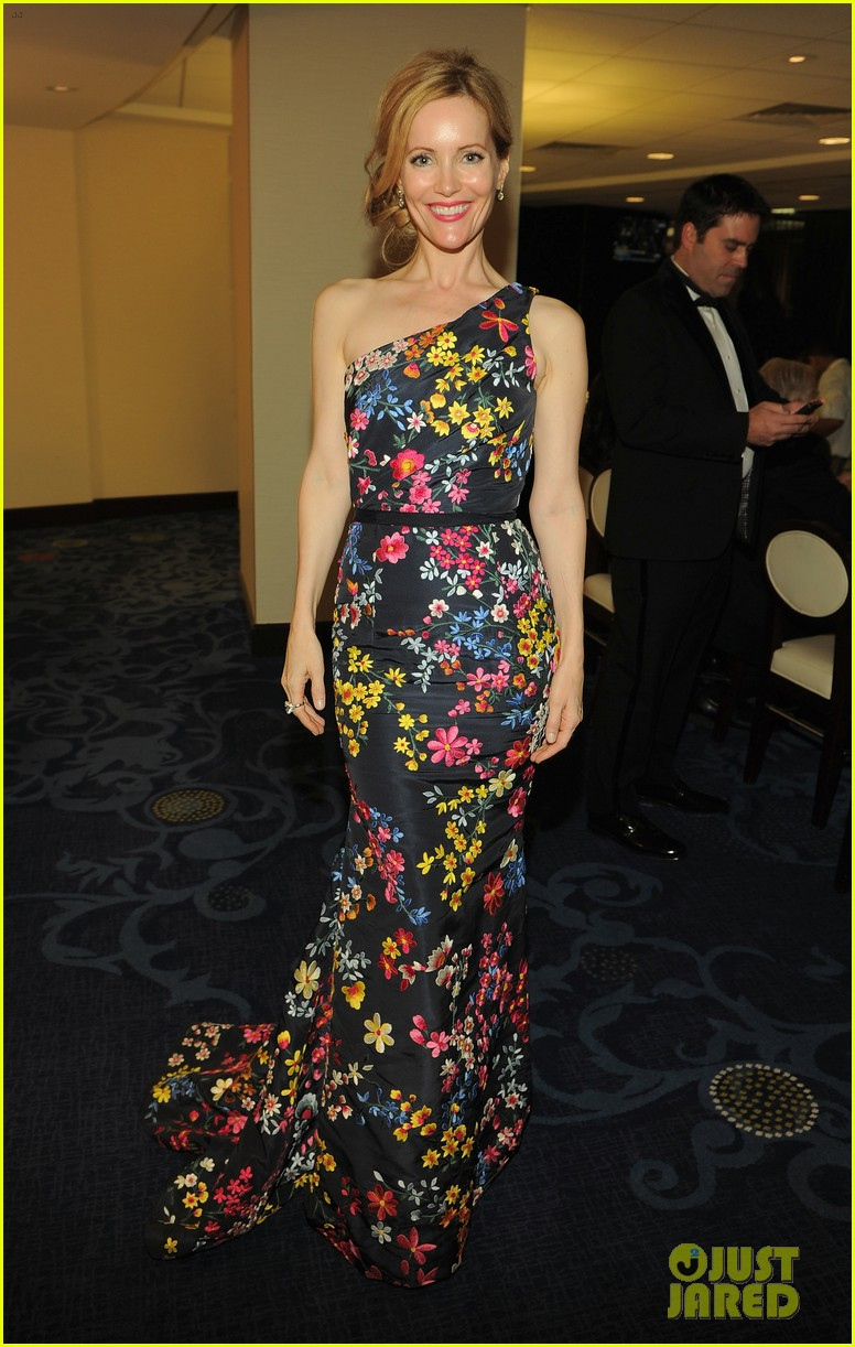 leslie mann judd apatow white house 032655051