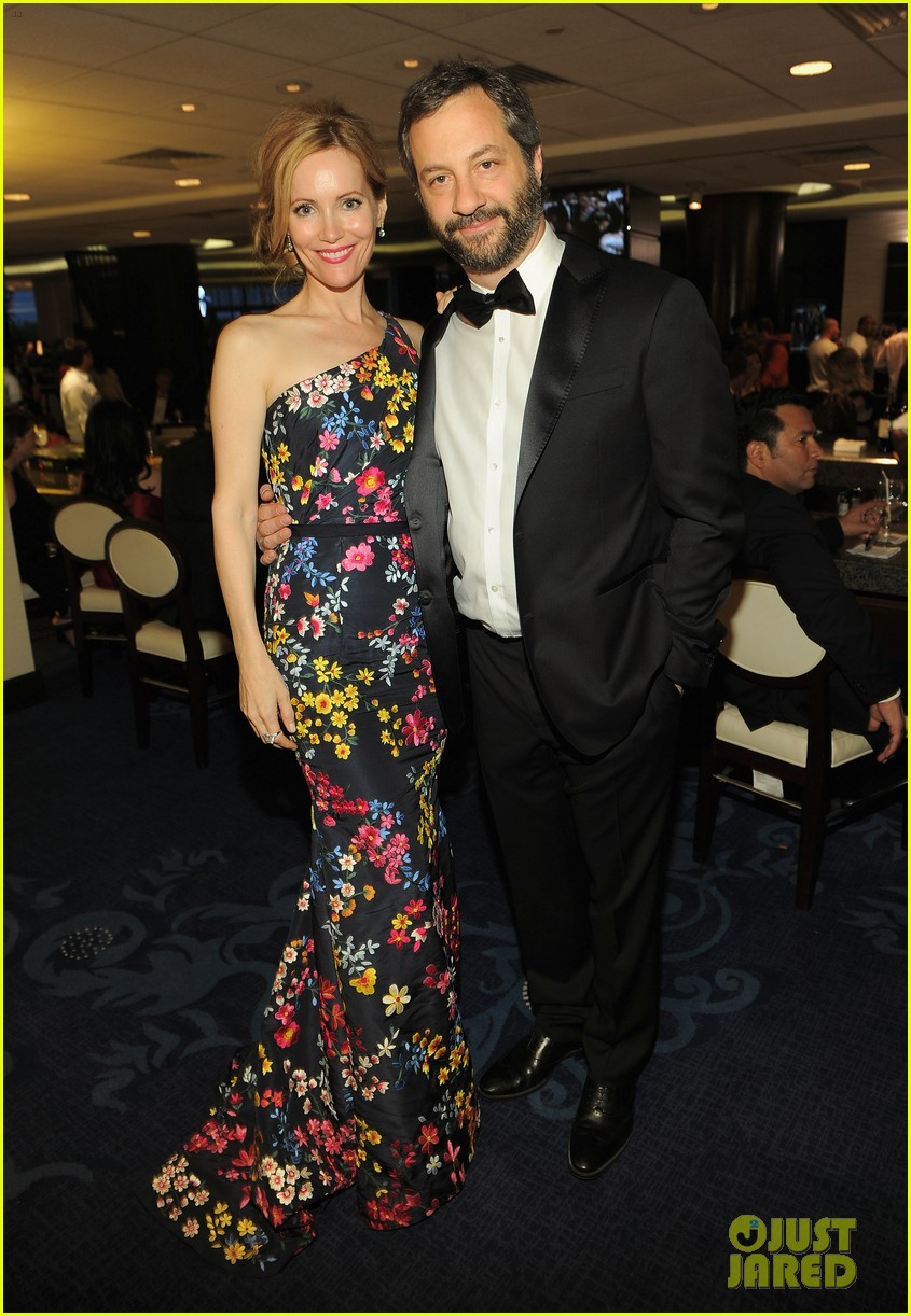 leslie mann judd apatow white house 102655058