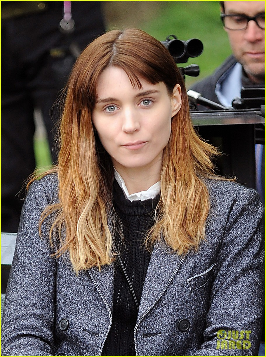 rooney mara brooklyn role 02