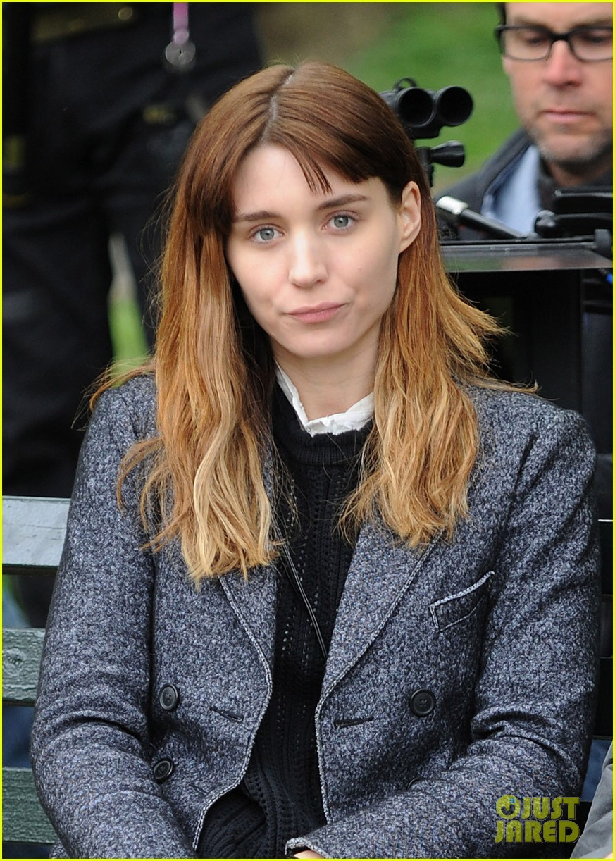 rooney mara brooklyn role 06