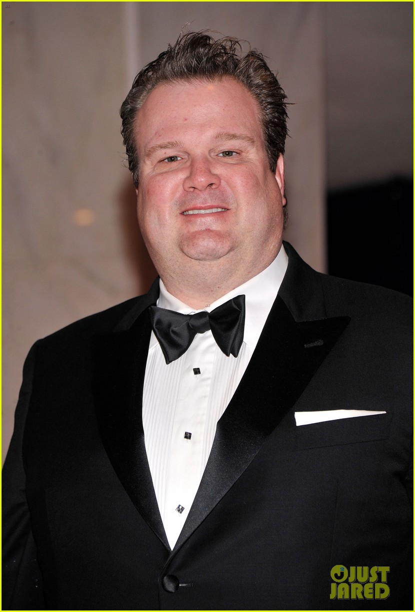 modern family men white house correspondents dinner 042654991
