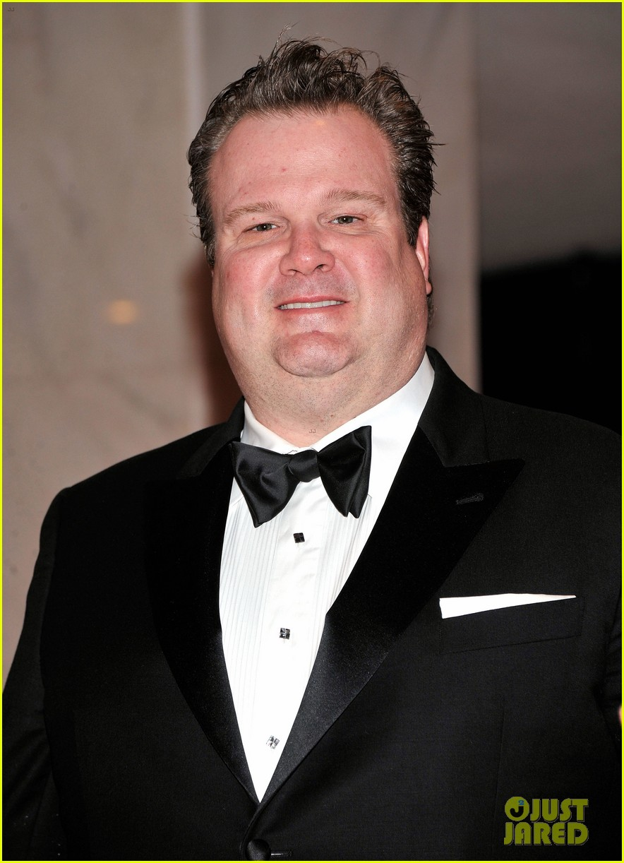modern family men white house correspondents dinner 09