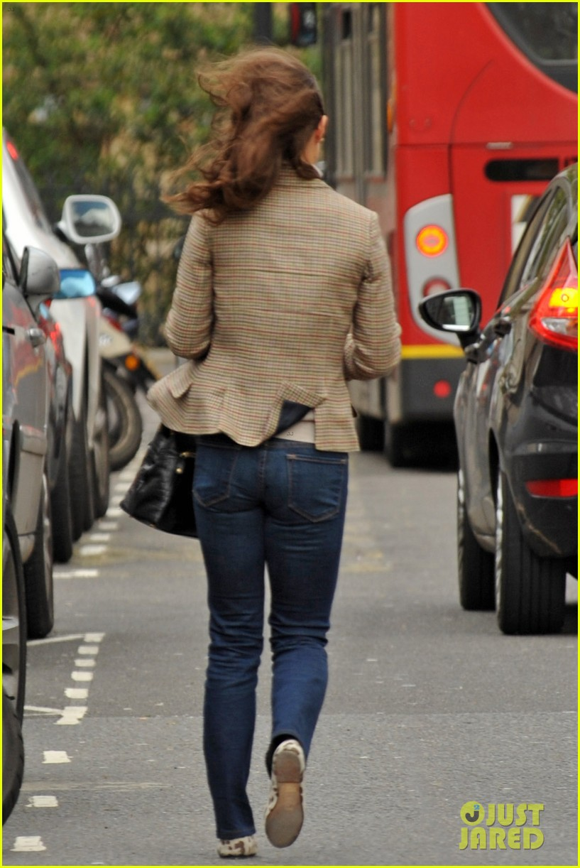 pippa middleton out london 02