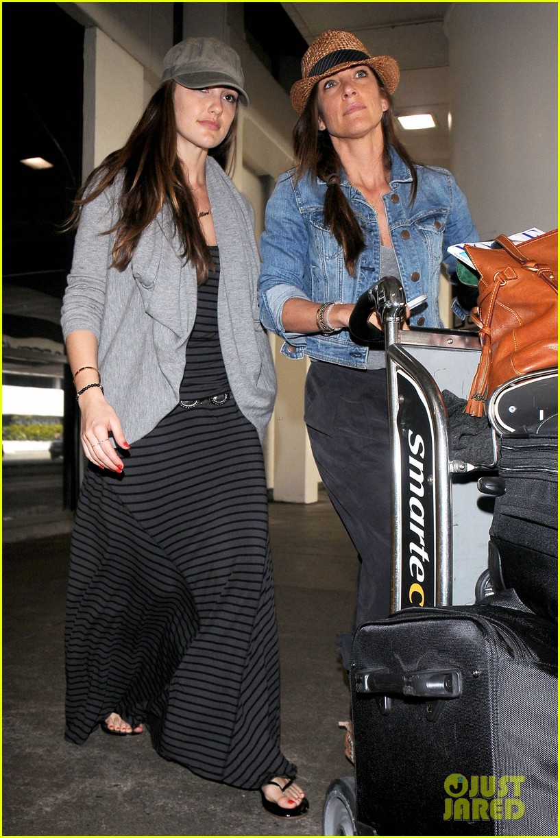 minka kelly wilmer lax 01