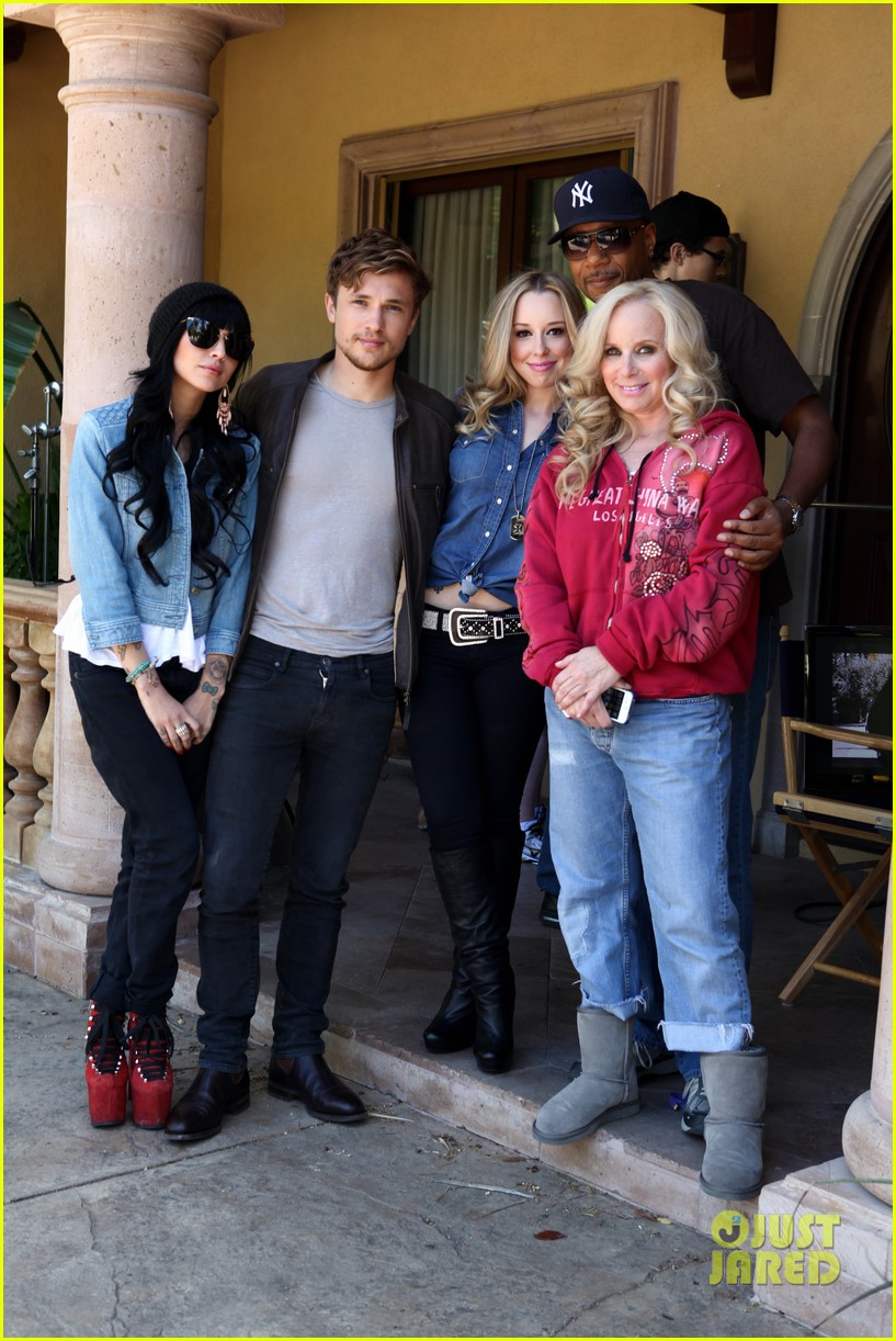 william moseley bonnie paul it was love now its war 032650929