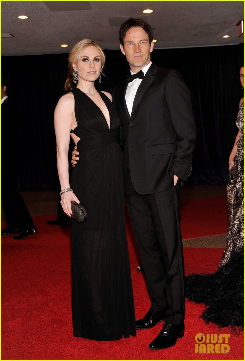 anna paquin stephen moyer white house 03